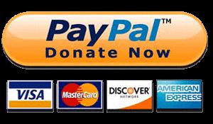 Pay Pal Donate Button Non Profit